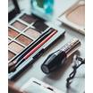 粉末化粧品に使える セルロース粒子『セルフロー』 製品画像