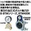 東日油圧式ボルト軸力計 BTM/B-BTMシリーズ 製品画像