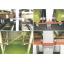 ■立体自動倉庫向けの耐震施工事例:静岡県の金属メーカー 製品画像