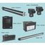 幅測定・制御システム 製品画像