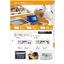 AVシステム 製品カタログ 製品画像