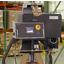 パッケージングシステム『ProPad』 製品画像