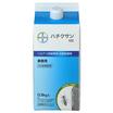 シロアリ防除剤『ハチクサンME』 製品画像