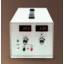 ハンディ型高圧電源『HSTシリーズ』 製品画像