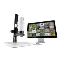 デジタルマイクロスコープ『DMS1000』 製品画像