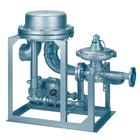 温水製造装置『TFR3型』 製品画像