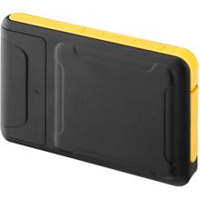 セパレート型RFIDリーダー SR7 製品画像