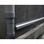 不快害虫用侵入防止器具『セコアプロテクターX』 製品画像