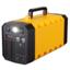 ポータブル蓄電池『LB-400』 製品画像