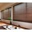 木製よこ型ブラインド 「クレールグランツ50 標準タイプ」 製品画像