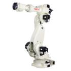 不二越 高速 コンパクト 重量物ハンドリングロボット MC350 製品画像
