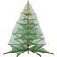 木登り体感遊具 やまびこの樹10(10m)TPS-YK10H 製品画像