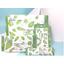 紙製バリア素材「SILBIO BARRIER(シルビオバリア)」 製品画像