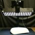 表面検査ユニット『SSMM-1』※検査事例進呈&サンプル評価受付 製品画像
