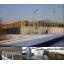 IBS洪水防水壁システム『ガラスウオール』 製品画像