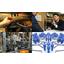 カブトギ工業の4つの強み 製品画像