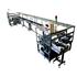 基板ソリ防止システム 薄板プリント基板実装 製品画像