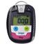 単成分ガス検知警報器『Dräger Pac 8000』 製品画像