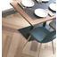 【メラミンタイル】耐久性と塩ビタイル同等の施工性を両立 製品画像