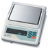 電子天秤『GF-6100』レンタル 製品画像