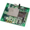 3G無線モジュール組込み評価ボード EB-SL01G1  製品画像