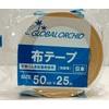 布テープ『オーキッド 布テープ 日本』 製品画像