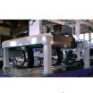 インクジェットコーティングシステム ジェットデザイン 製品画像