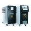 加圧水式高温度温調機『WK3/WK4シリーズ』 製品画像