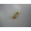 スーパーエンジニアリングプラスチック ポリイミド樹脂切削加工 製品画像