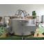 鋳造機・鋳造機周辺装置 設計サービス 製品画像