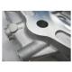 金属・樹脂試作加工サービス 製品画像