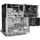 自動検査装置製作事例-株式会社共和工業所 製品画像