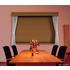 窓シャッター『マドマスタールーマ〈スタンダードモデル〉』 製品画像