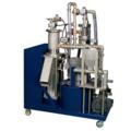 クーラント濾過システム NAX-CP 製品画像