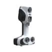 ハンディー型3Dスキャナー「IREAL 2E」 製品画像