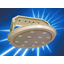 ナトリウム灯代替高天井用LED照明 製品画像
