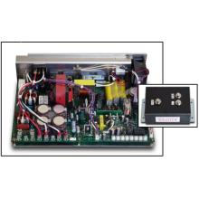 キセノンランプ用電源ユニット(150/200/300/500w) 製品画像