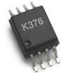 フォトカプラ『ACPL-K370,ACPL-K376』 製品画像
