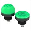 表示灯|タッチボタン付き表示灯「K30&K50」シリーズ 製品画像