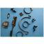 薄板ばねの用途・使用例のご紹介 製品画像
