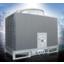 冷却塔『07シリーズ』 製品画像