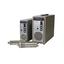 超音波溶着機 小型/装置組込タイプ J II シリーズ 製品画像