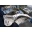 金属製品のバリ取り及び研磨加工サービス 製品画像