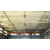 【LED照明導入実績|高天井灯、投光器】愛知県ミワレーザー様 製品画像