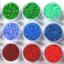 プラスチック材料 再生ペレット加工サービス 製品画像