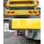 路面清掃車の低速時衝突防止 、後退時の接触・巻き込まれ対策 製品画像