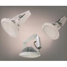 【水銀灯代替】省エネ対応 高天井用LED照明 総合カタログ 製品画像