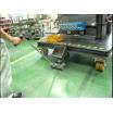 重量物移動装置『パワーハンドラーPGB3』シリーズ 製品画像