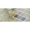 ユースフリータイル『アルテ・モザイコ』 製品画像