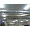 【LED照明導入実績|高天井灯、直管型】株式会社ニューパック様 製品画像
